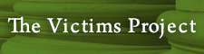 victims project legal services