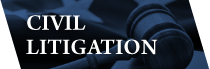civil litigation lawyers